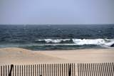 209 Beachfront - Photo 42