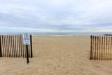 209 Beachfront - Photo 44