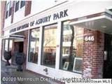 646 Cookman Avenue - Photo 1
