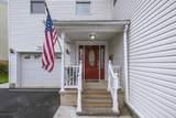 33 Vernon Avenue - Photo 3