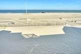 239 Beachfront - Photo 14