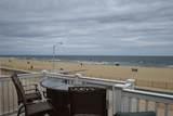 239 Beachfront - Photo 3