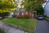 323 George Street - Photo 3