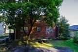 323 George Street - Photo 30