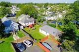 260 Carr Avenue - Photo 13