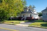 260 Carr Avenue - Photo 2