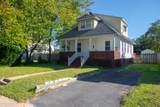 260 Carr Avenue - Photo 3