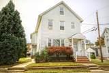 34 Thomas Street - Photo 23