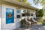 206 Sprucewood Drive - Photo 1