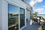 14 Bay Point Harbour - Photo 39