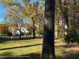 1706 4th Avenue - Photo 3