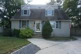 312 Cedar Avenue - Photo 1
