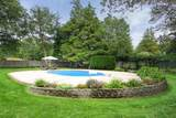 155 Cloverdale Circle - Photo 39