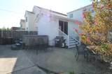 214 Lareine Avenue - Photo 39