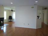 20 Chatham Square - Photo 5