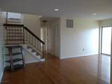 20 Chatham Square - Photo 6