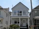 613 Brinley Avenue - Photo 1