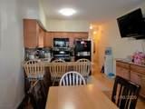 613 Brinley Avenue - Photo 2