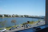 500 Deal Lake Drive - Photo 2