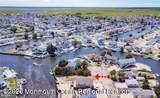 45 Lake Huron Drive - Photo 7