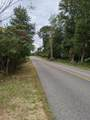 104 Back Bone Hill Road - Photo 7