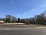 747 Toms River Road - Photo 3