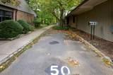 50 Friendship Court - Photo 3