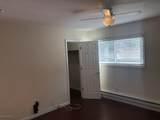 155 Lexington Court - Photo 2