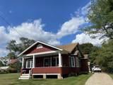 103 County Road 537 - Photo 2