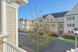 11 Greeley Terrace - Photo 28
