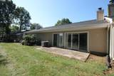 32 Smoke Tree Terrace - Photo 18