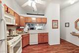 32 Smoke Tree Terrace - Photo 6