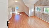 820 Linden Avenue - Photo 11