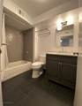 32 Center Avenue - Photo 11