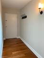 32 Center Avenue - Photo 12