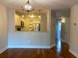 32 Center Avenue - Photo 5