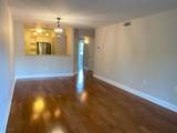 32 Center Avenue - Photo 6
