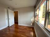 32 Center Avenue - Photo 9