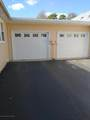 12D Moccasin Drive - Photo 2