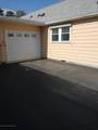 12D Moccasin Drive - Photo 3