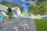 519 Laurel Avenue - Photo 4