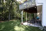 407 Tennent Road - Photo 20