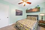 989 Maltby Avenue - Photo 24