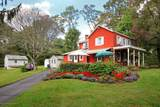 876 Holmdel Road - Photo 1