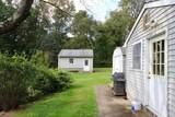876 Holmdel Road - Photo 14
