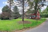 876 Holmdel Road - Photo 5