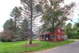 876 Holmdel Road - Photo 6