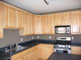 558 St Andrews Place - Photo 4