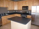 558 St Andrews Place - Photo 6