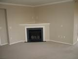 558 St Andrews Place - Photo 9